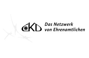 Held Design Münster Caritas-Konferenzen Deutschland Logo