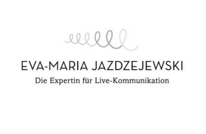 Held Design Münster Eva-Maria Jazdejewski Logo