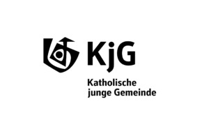 Held Design Münster KjG Logo