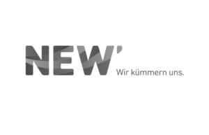 Held Design Münster Kunde NEW Logo
