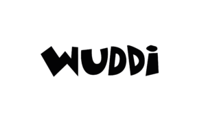 Held Design Münster Kunde Wuddi Muenster Logo