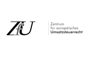 Held Design Münster Kunde ZfU Logo