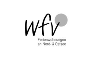 Held Design Münster Kunde wfv Ferienwohnungen Logo